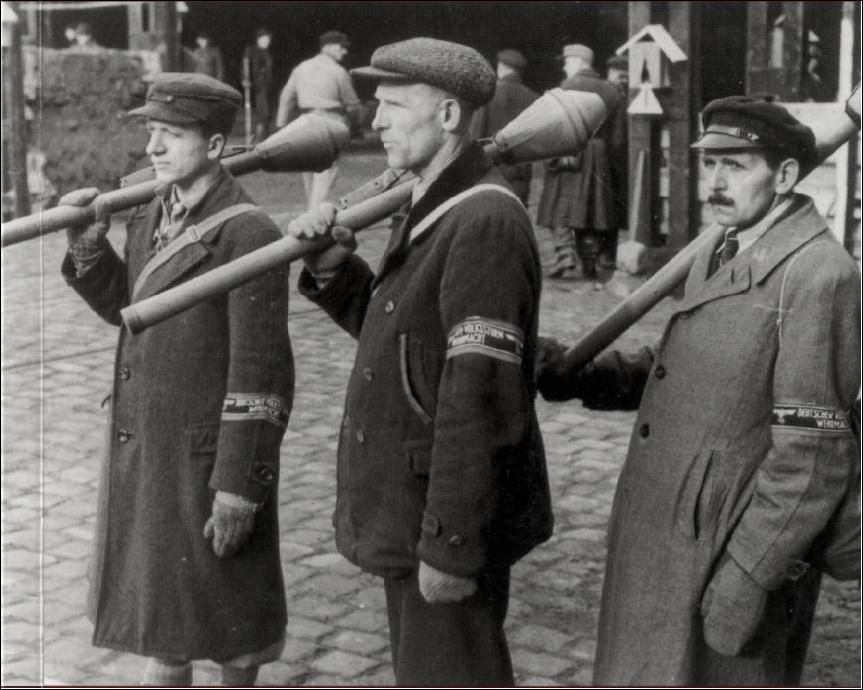 народное-ополчение-германии