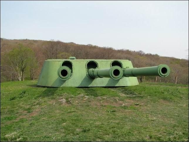 орудия-вала-сталина