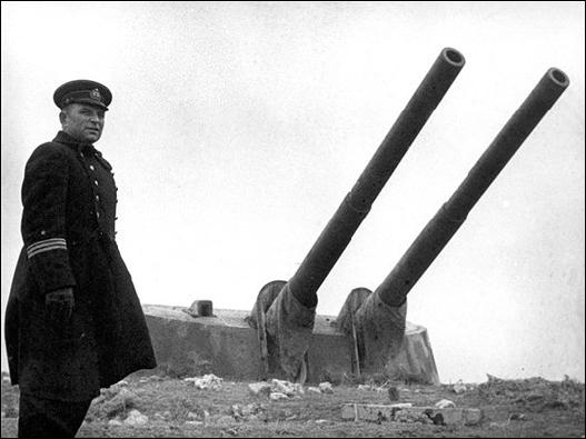 укрепления-на-вале-сталина