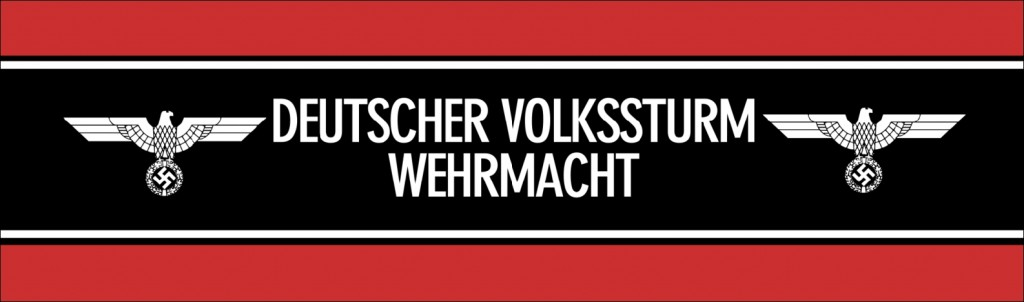 volkssturm_uniform